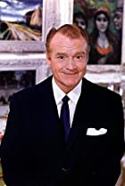 Image of Red Skelton