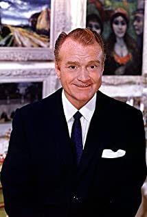 Red Skelton Picture