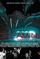 Image of Screaming Masterpiece