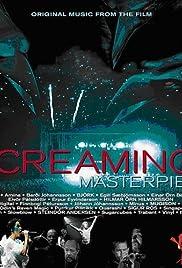 Gargandi snilld(2005) Poster - Movie Forum, Cast, Reviews