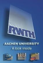 Aachen University: A Look Inside