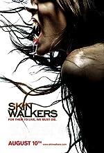 Skinwalkers(2007)