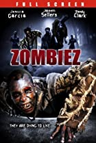 Image of Zombiez