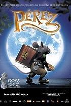 Image of El ratón Pérez