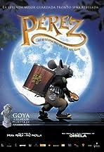 El ratón Pérez
