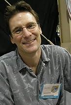Daniel Myrick's primary photo
