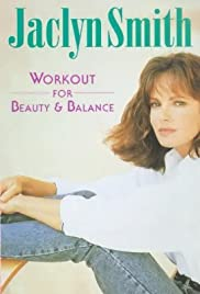 Jaclyn Smith: Workout for Beauty & Balance Poster