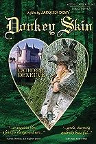 Image of Donkey Skin