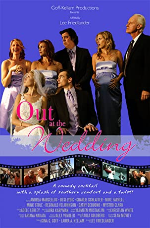 Out at the Wedding (2007)
