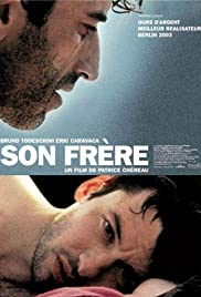 Son frère Poster