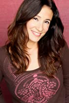 Image of Leila Leigh