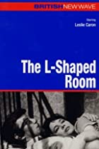 Image of The L-Shaped Room