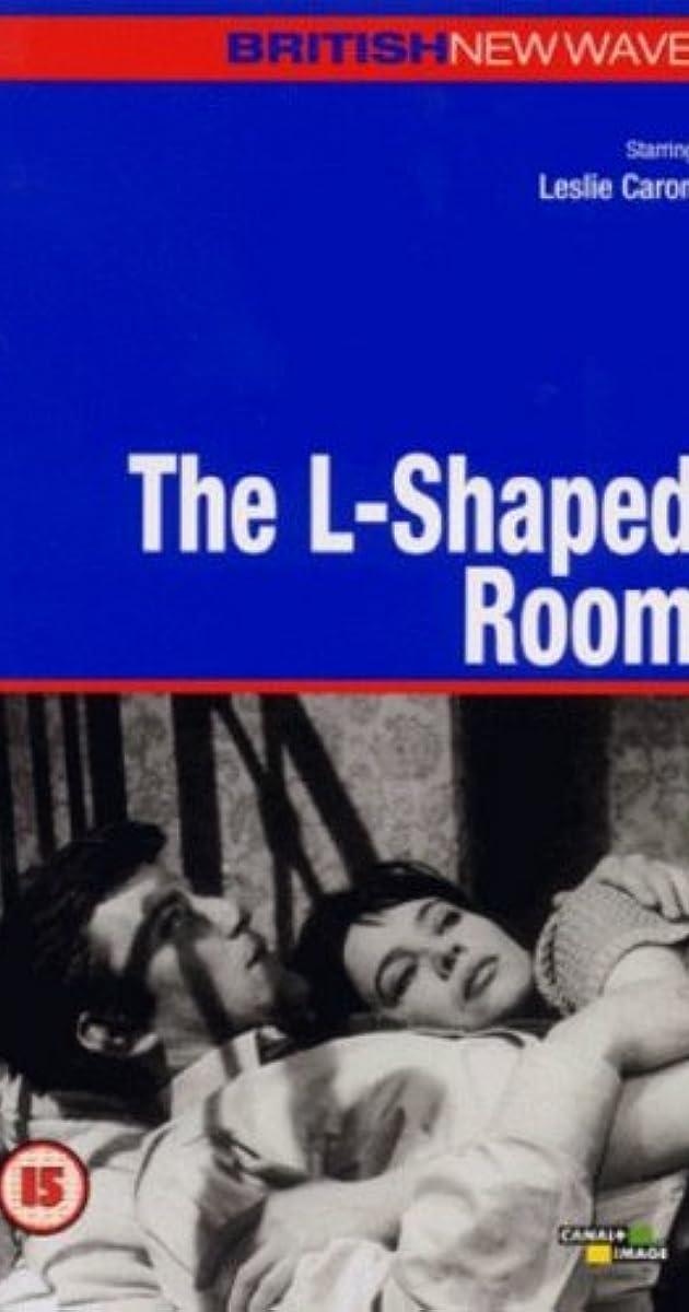 The L-Shaped Room (1962) - IMDb - photo#2