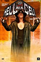 Image of WWE Hell in a Cell