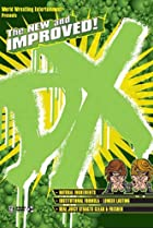 Image of WWE: The New & Improved DX