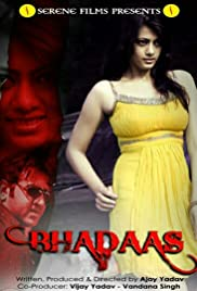 Bhadaas (2013) Movie Watch Online