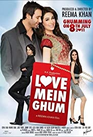 Love Mein Gum (2011) Movie Free Download & Watch Online