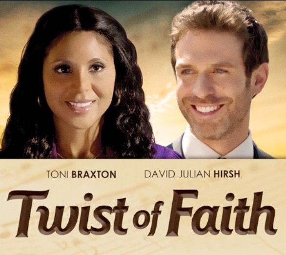 image Twist of Faith (2013) (TV) Watch Full Movie Free Online