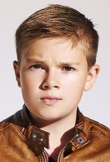 Aktori Jet Jurgensmeyer