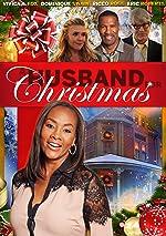 A Husband for Christmas(2016)