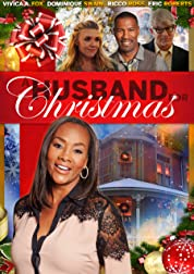 A Husband For Christmas (2016)