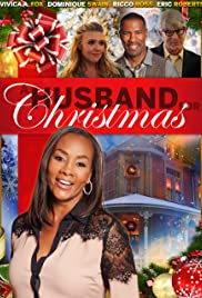 A Husband for Christmas (2016) Poster - Movie Forum, Cast, Reviews