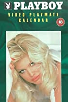 Image of Playboy Video Playmate Calendar 1998