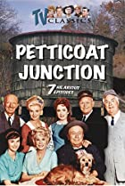 Image of Petticoat Junction: Cannonball Christmas
