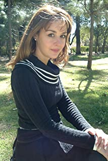 Cecilia Tijerina Picture