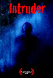 Intruder(2008) Poster - Movie Forum, Cast, Reviews