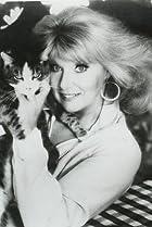 Image of Sheila MacRae