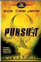 Image of Pursuit