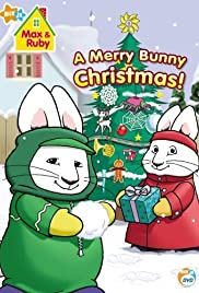 Max & Ruby Poster - TV Show Forum, Cast, Reviews