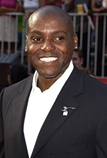 Image result for carl lewis