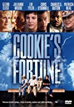 Cookie s Fortune(1999)