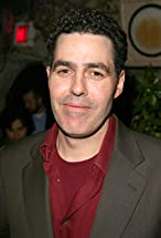 Adam Carolla's primary photo