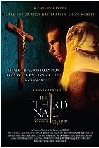 Image of The Third Nail