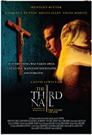 The Third Nail (2007) Poster - Movie Forum, Cast, Reviews