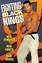 Image of Fighting Black Kings