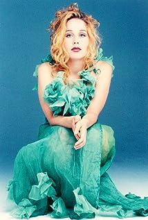 Patricia Lueger Picture