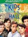 """The Kids in the Hall"""