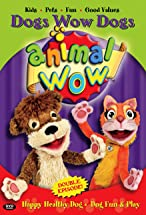 Primary image for Animal Wow: Dogs Wow Dogs