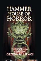 Image of Hammer House of Horror: Rude Awakening