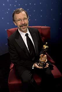 Ed Catmull Picture