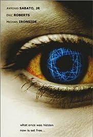 Mindstorm(2001) Poster - Movie Forum, Cast, Reviews