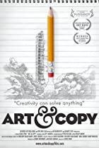 Image of Art & Copy