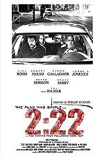 222(1970)