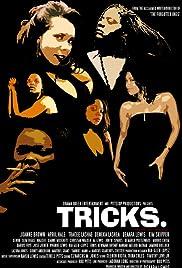 Tricks.(2007) Poster - Movie Forum, Cast, Reviews