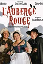 Image of L'auberge rouge