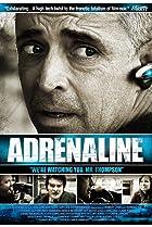 Image of Adrenaline